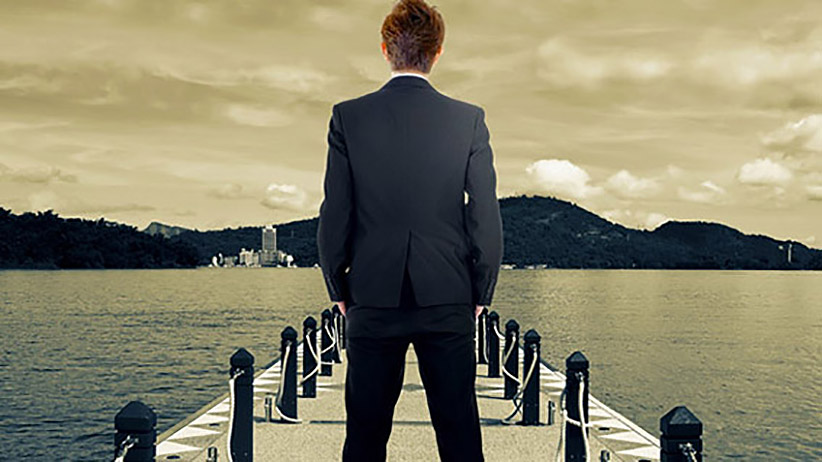 command-performance-infuential-ceos-good-leader1.jpg