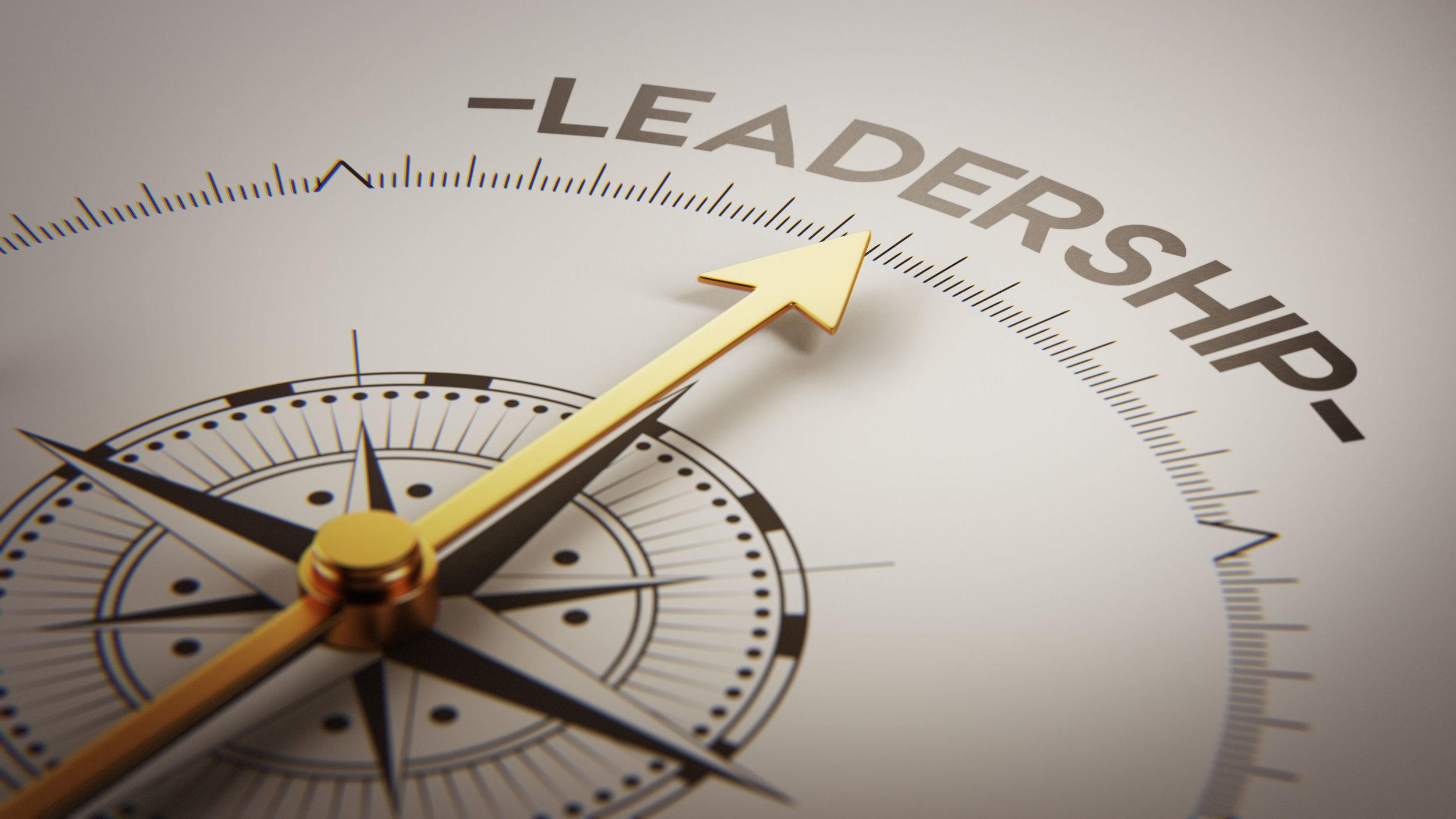 leadership2.jpg