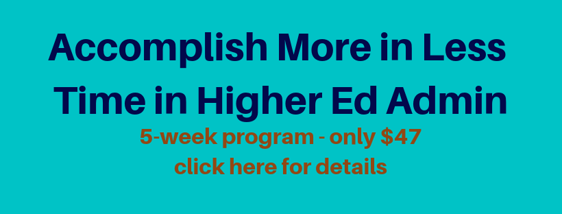 Accomplish More in Less Time in Higher Ed Admin.png