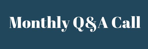 Q&A call.png