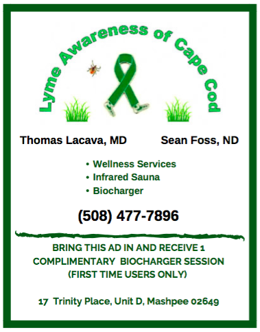 Special Offer:FREE Biocharger sessionfor first time users! - Available for a limited time only. To redeem, please print this ad out or save a screenshot, and show us at the front desk!