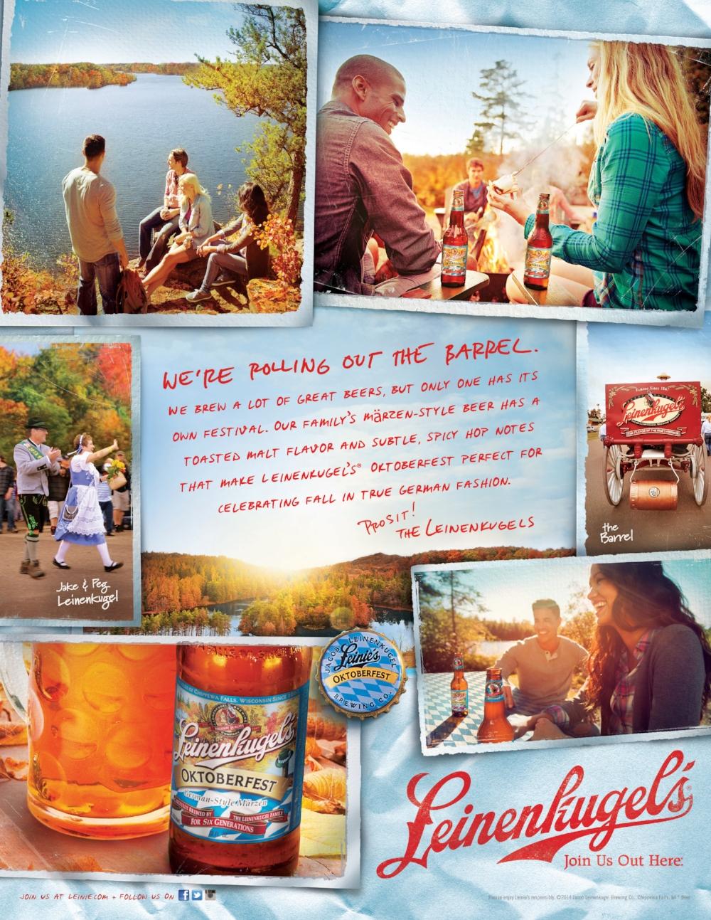 12541_Leinies_Oktoberfest_PrintAd.jpg