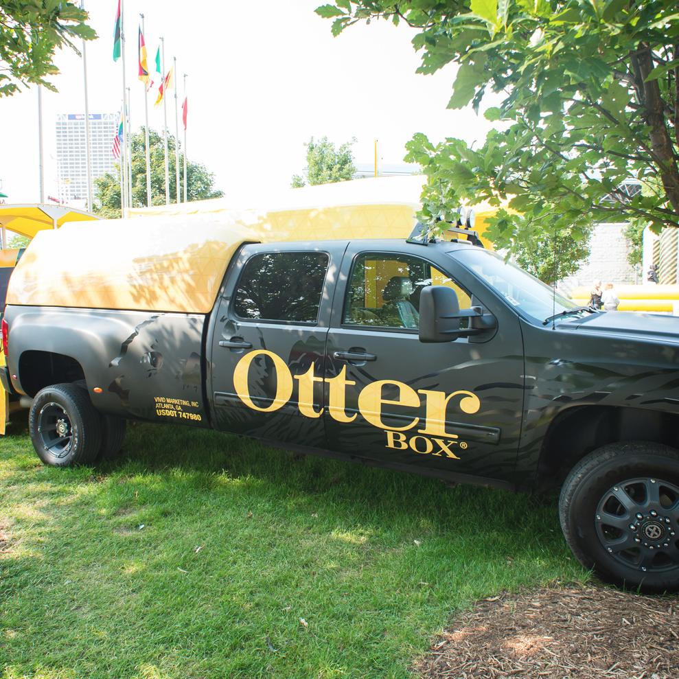 OtterTourGallery_3.jpg