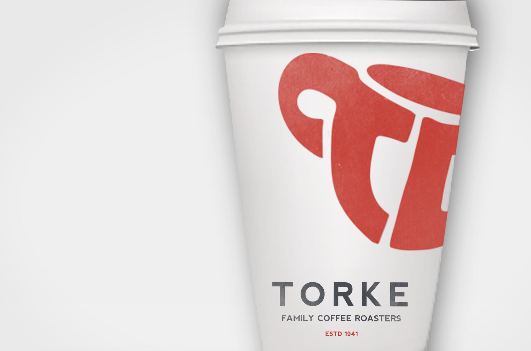 TorkeCup.jpg