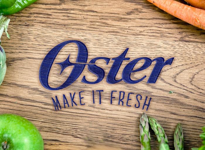 Oster-Make-It-Fresh-Thumb.jpg