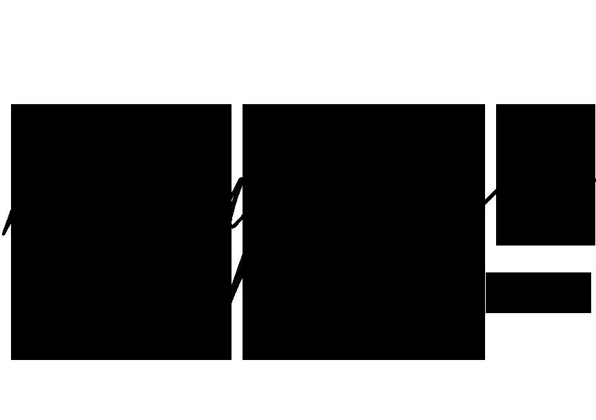 LogoMADDYCORBIN.png