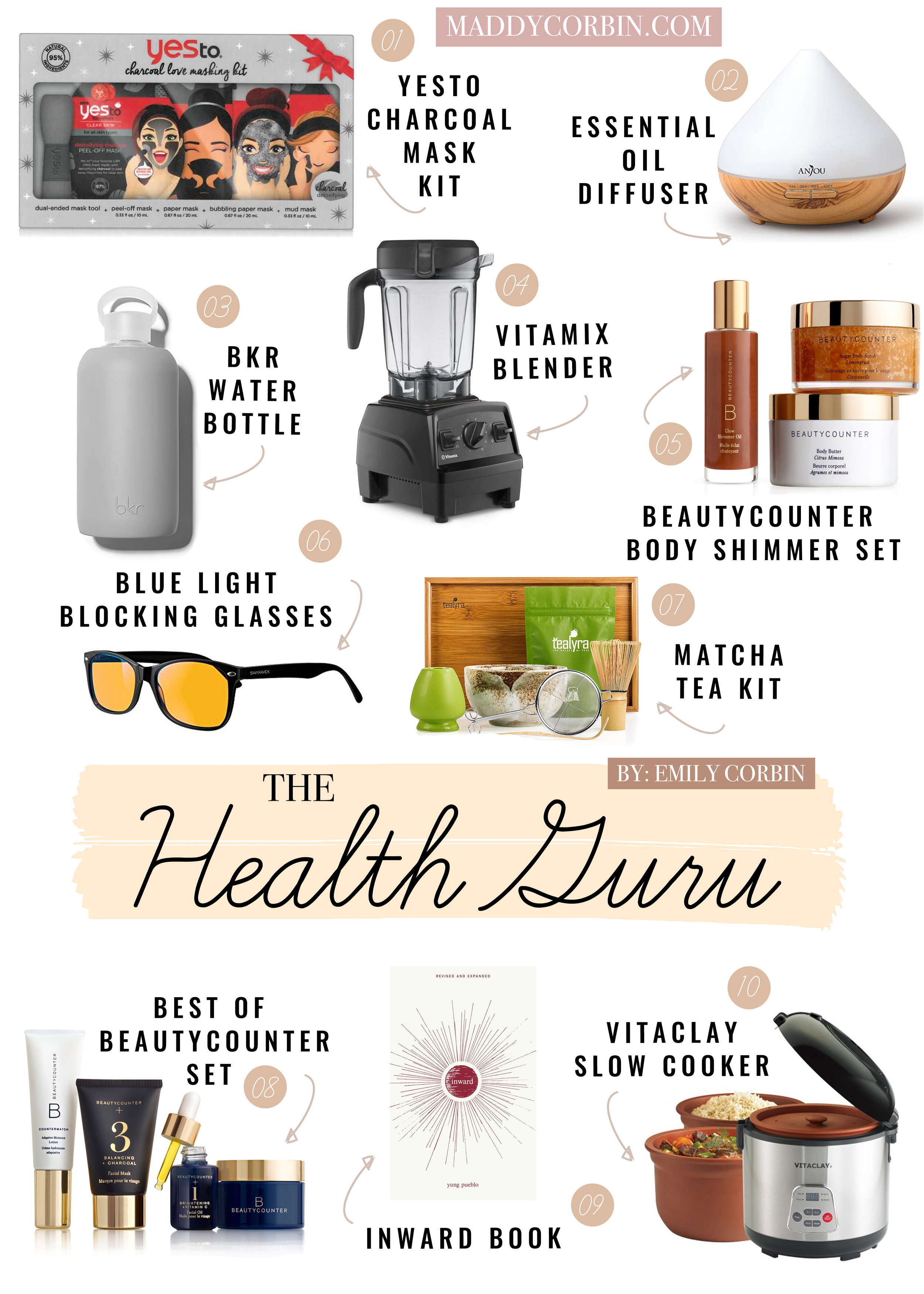HEALTHGURU.jpg