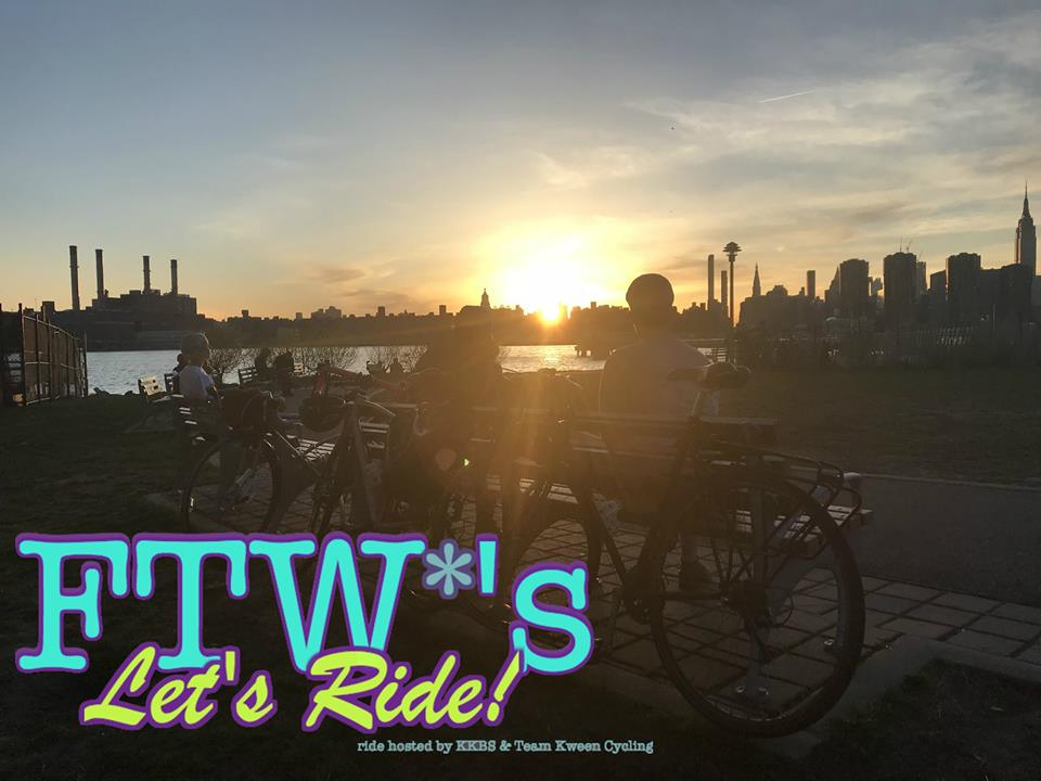 ftws lets ride color.jpg