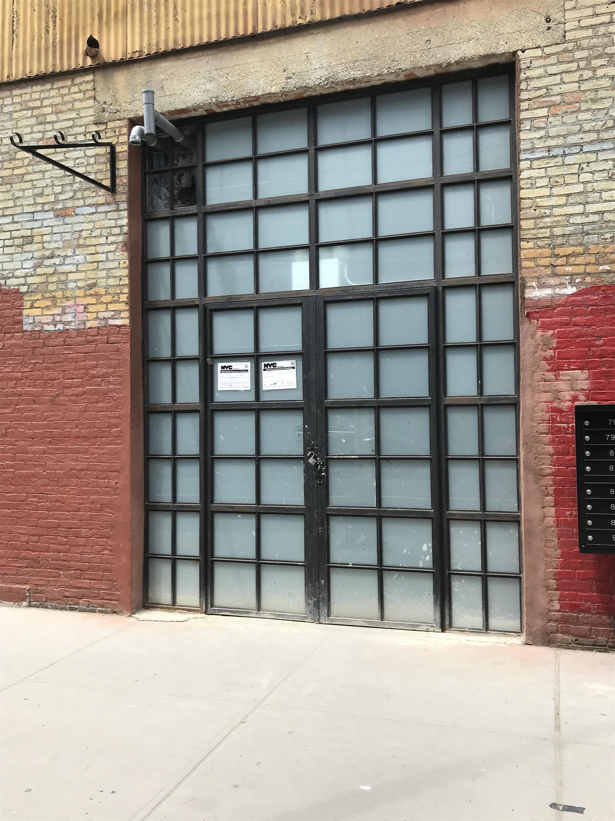 new storefront 3.jpg