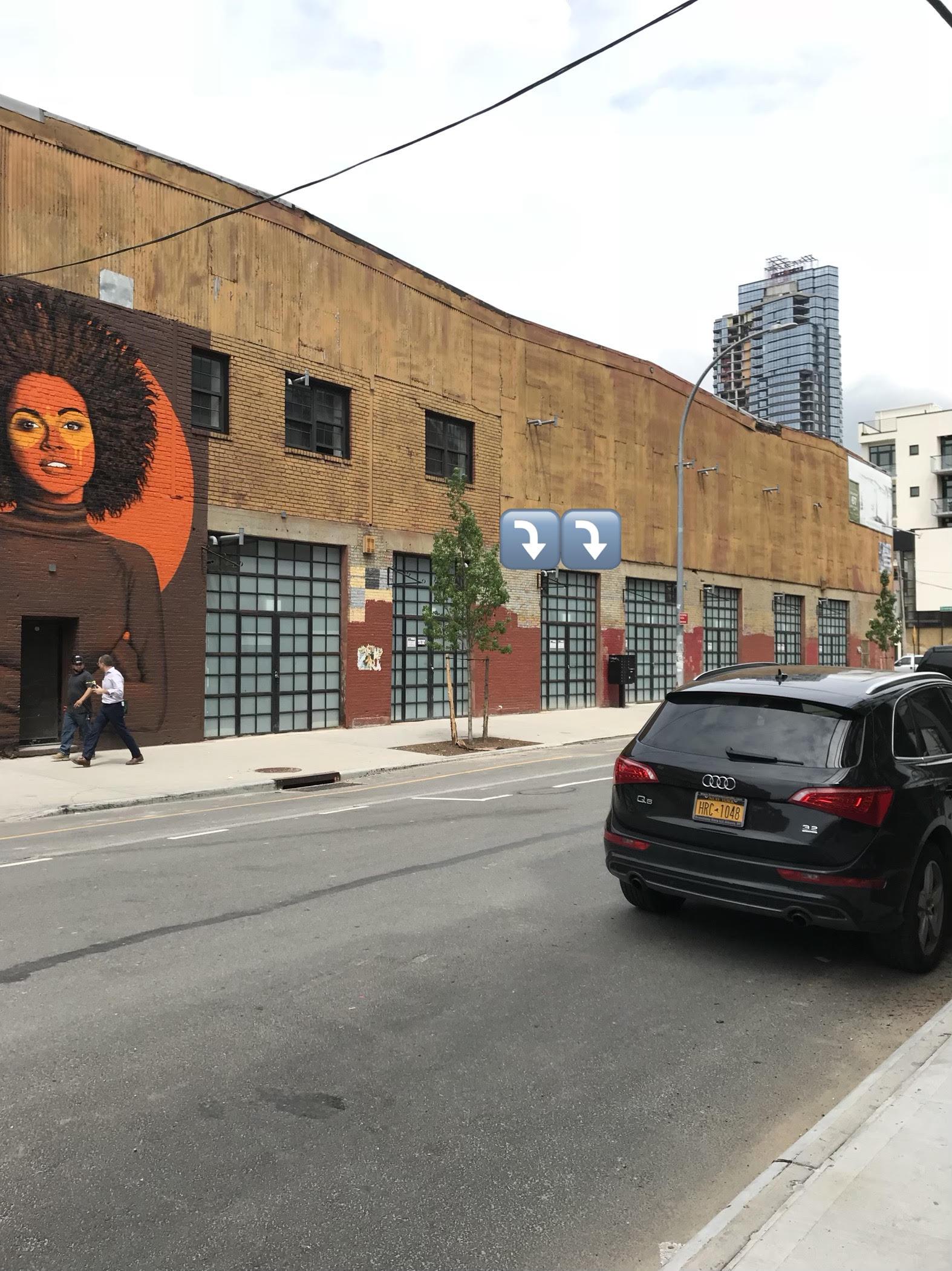 new storefront 1.jpg
