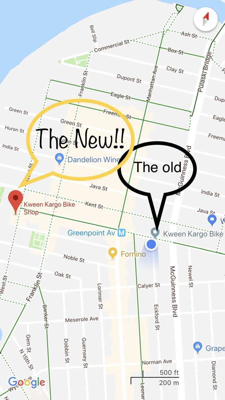 new storefront map comparison.jpg