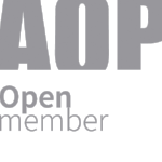 aop-open-member-logo.png