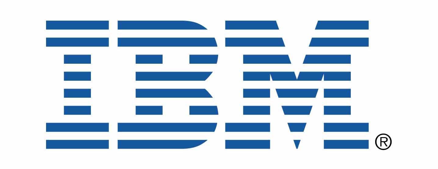 IBM-logo-all-colors.jpg