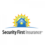 security-first-logo-150x150.png