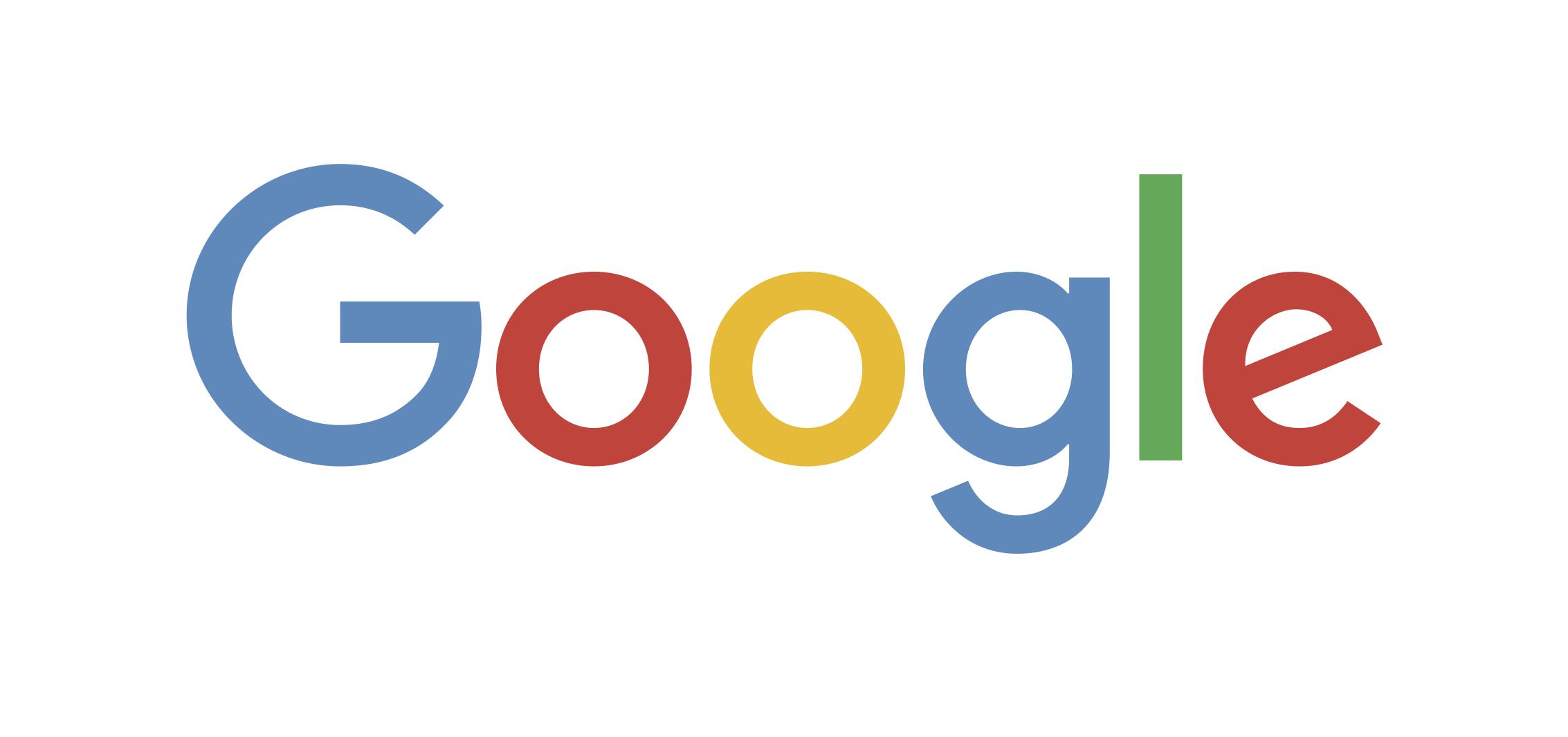 Google-logo_cmyk.png
