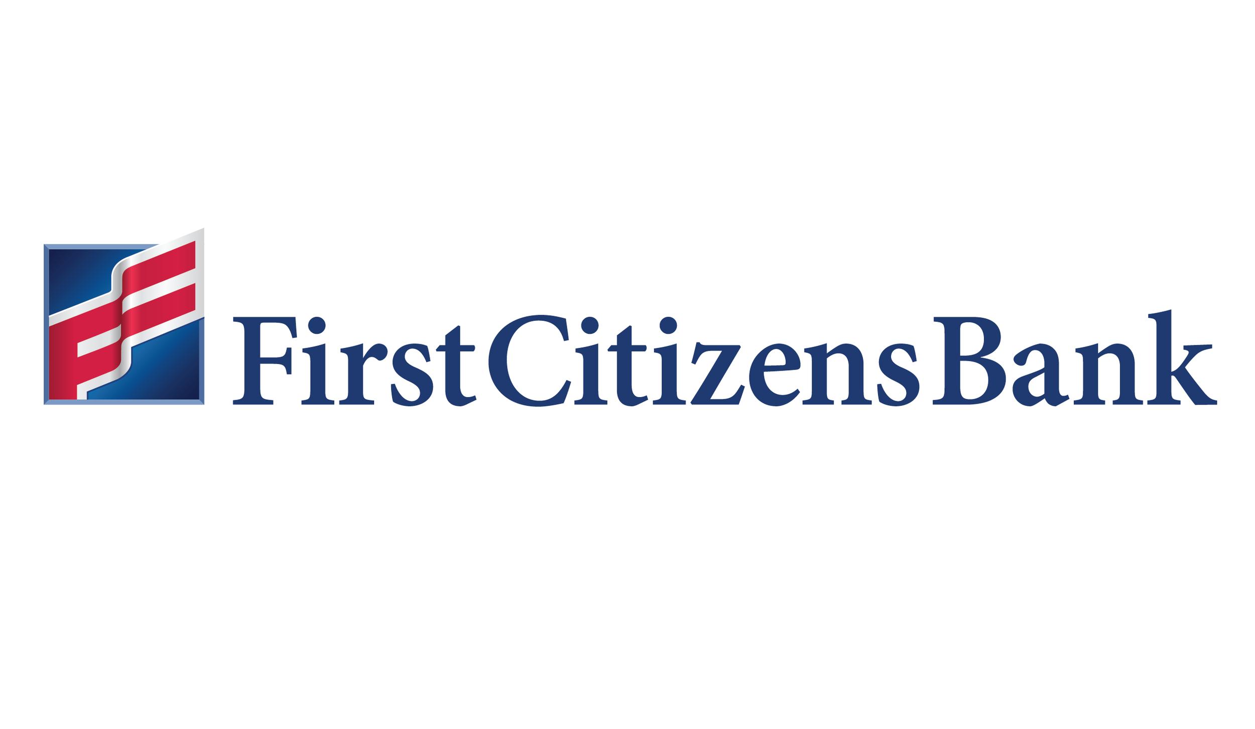 FCB-logo-01.png