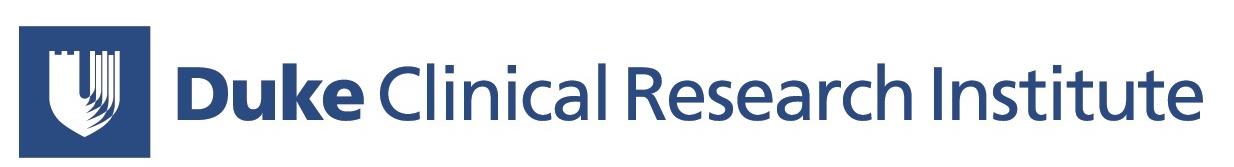 DCRI_logo.jpg