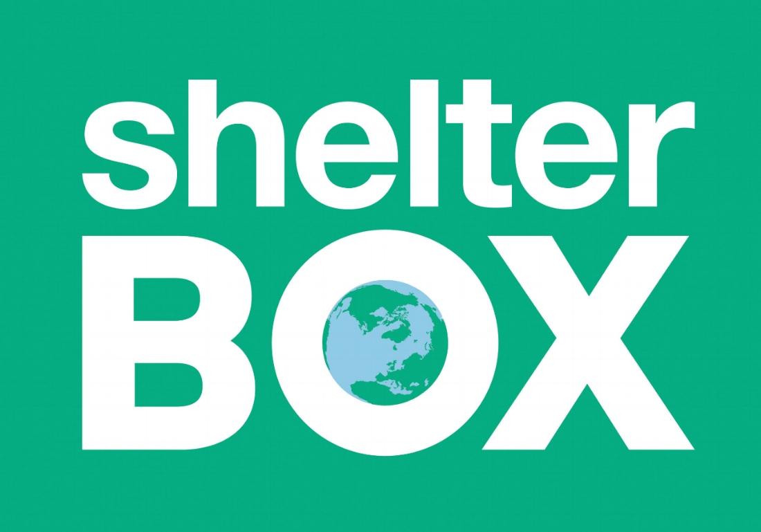 ShelterBox Logo RGB lg.jpg