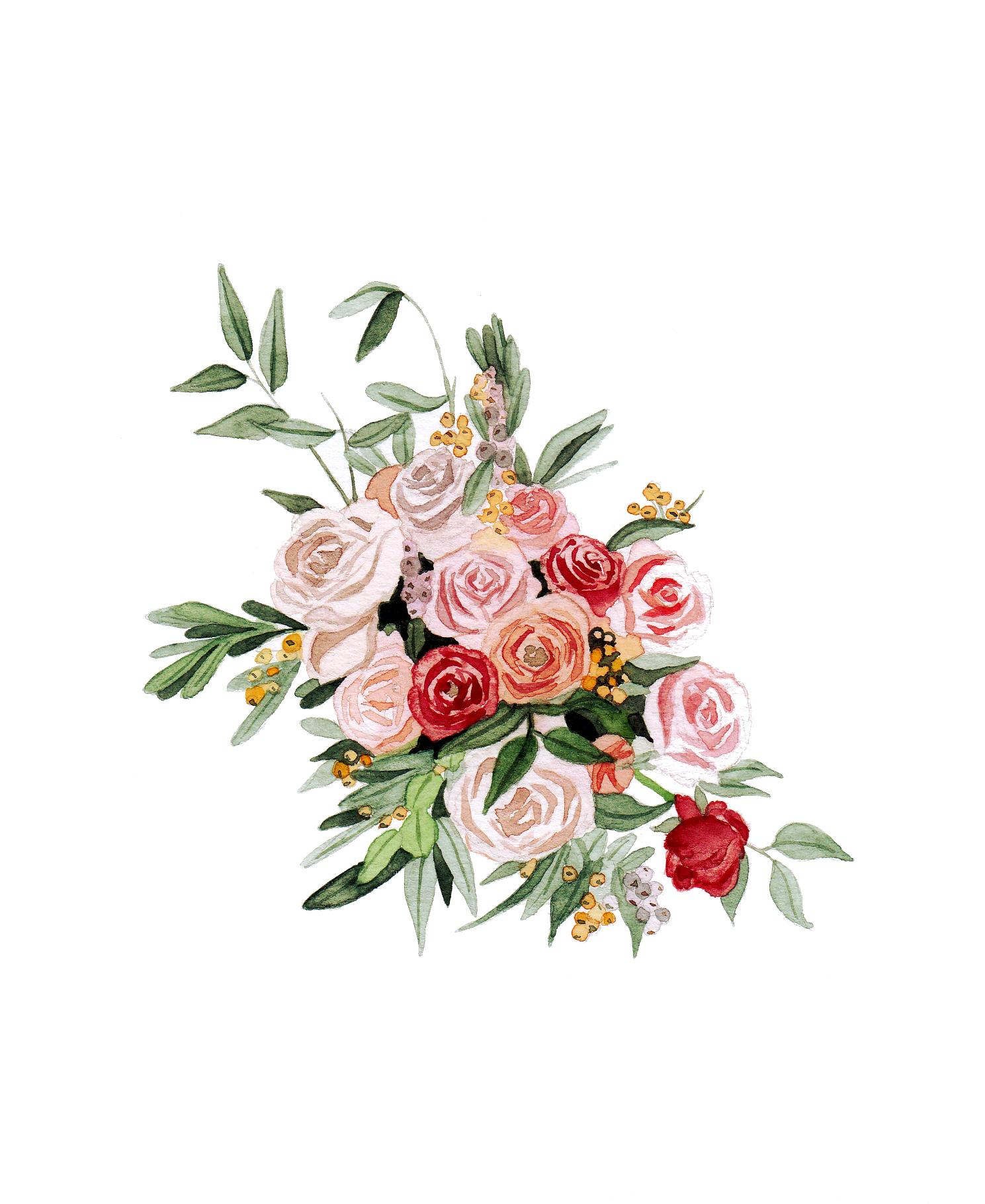 bouquet1_final.jpg