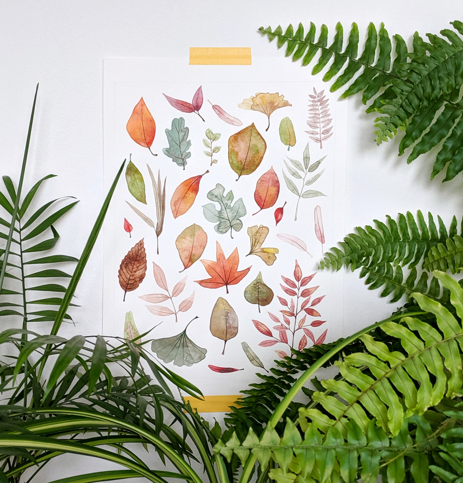 leavesforblog.jpg