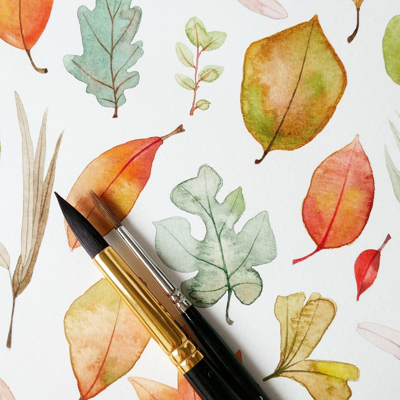 leavesforblog2.jpg