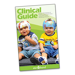 starband-clinical-guide-th.jpg