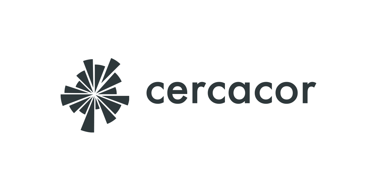 cercacor.png