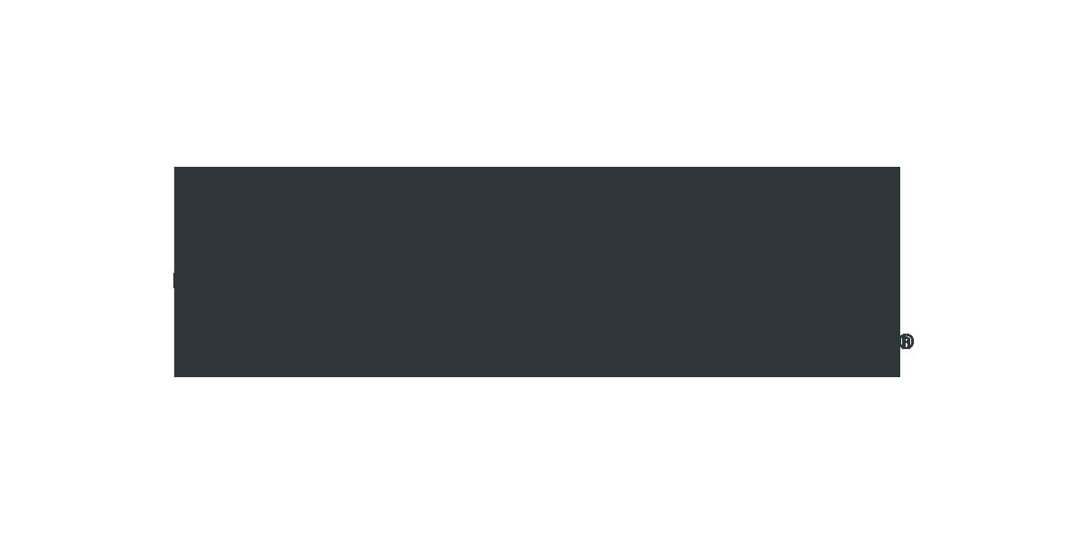 rewardsnetwork.png