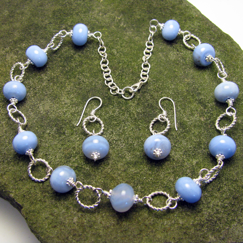 Blue Denim Heaven Set NK4022 and ER1098 344.jpg