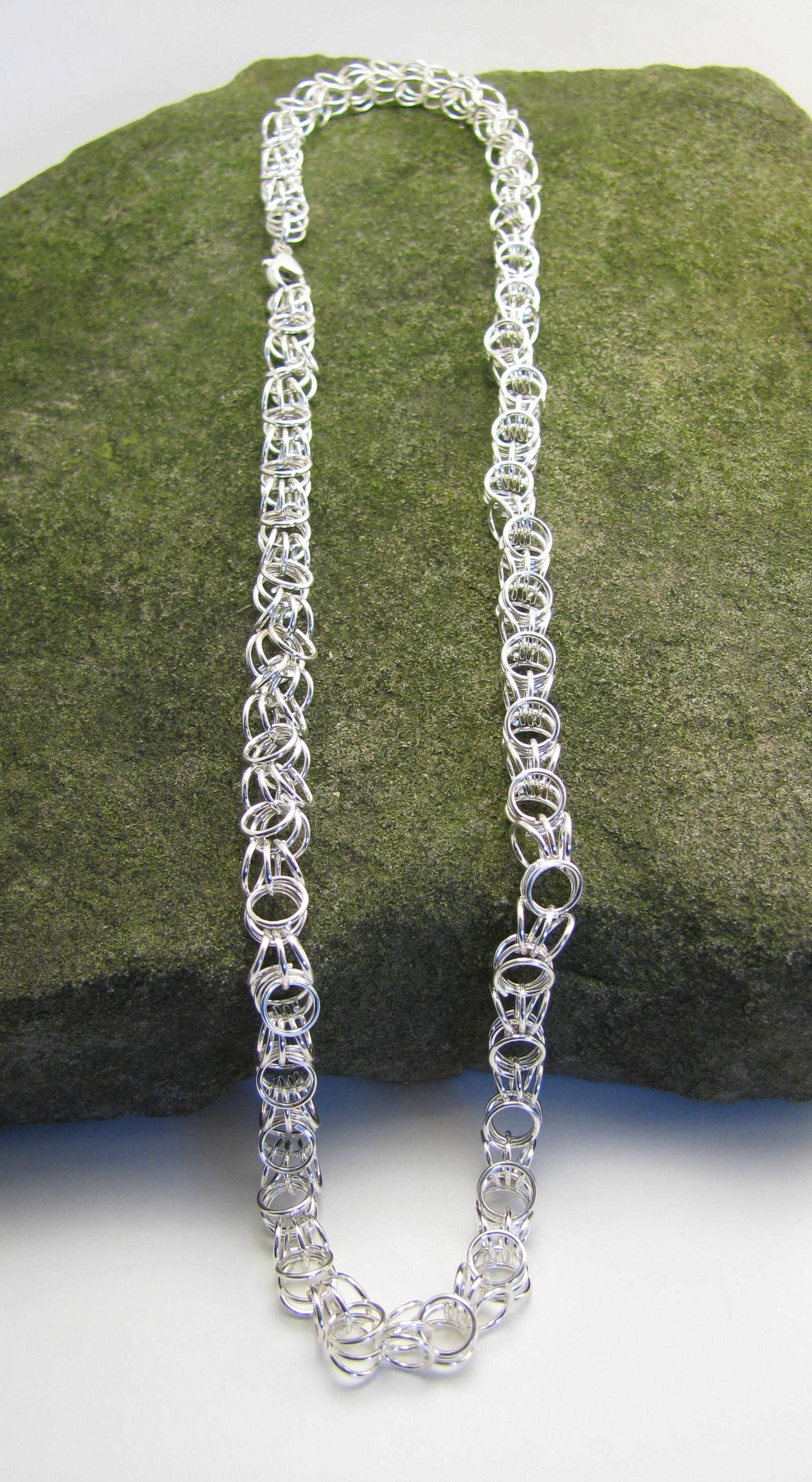 Eternal Knot Necklace ER4017-17-inch-180-ER4018 20 inch-208-ER4019 27 inch-264.jpg