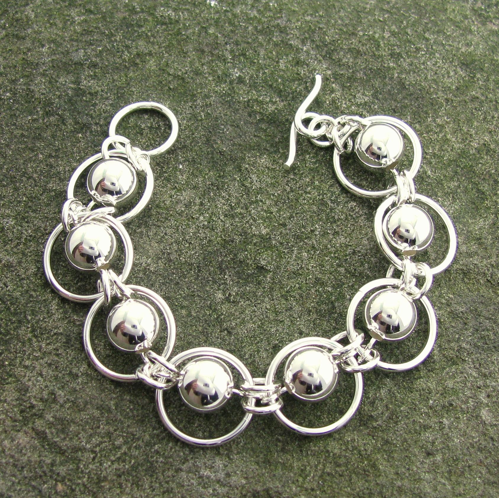 Multi Ring Bracelet.jpg