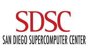 sdsc.png