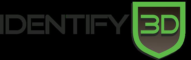 Identify3D-logo.png