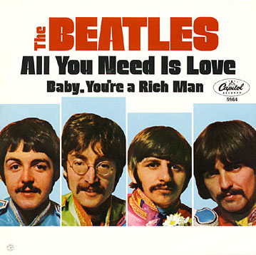 All_You_Need_Is_Love_(Beatles_single_-_cover_art).jpg