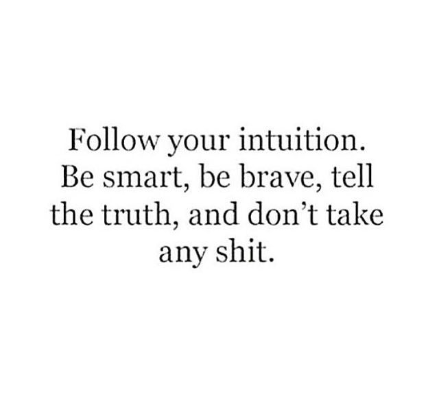 Follow-your-intuition-quote-Kelly-Cutrone_daily-inspiration.jpg