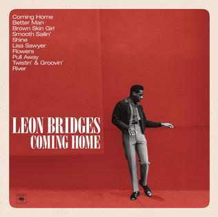 Coming_Home_Leon_Bridges.jpg