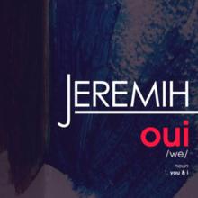JeremihOui.png