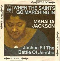 mahalia-jackson-when-the-saints-go-marching-in-cbs-3-s.jpg