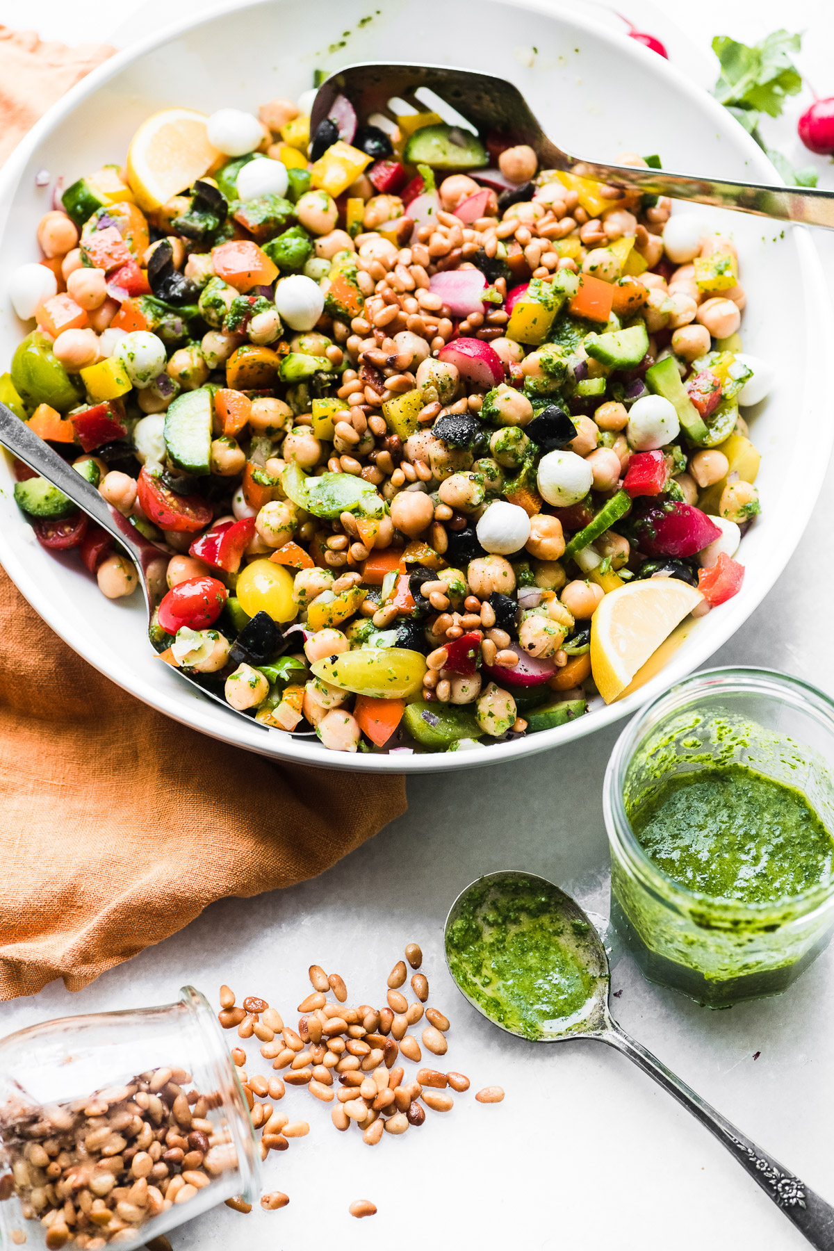 Mediterranean-chickpea-salad-8500561-January-28-2019.jpg