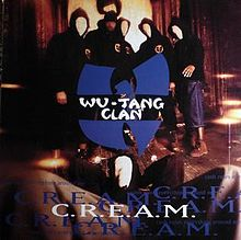 Wu-Tang-Cream-cover.jpg