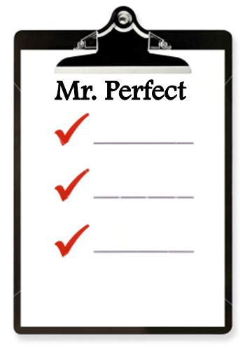 perfect-man-check-list.jpg