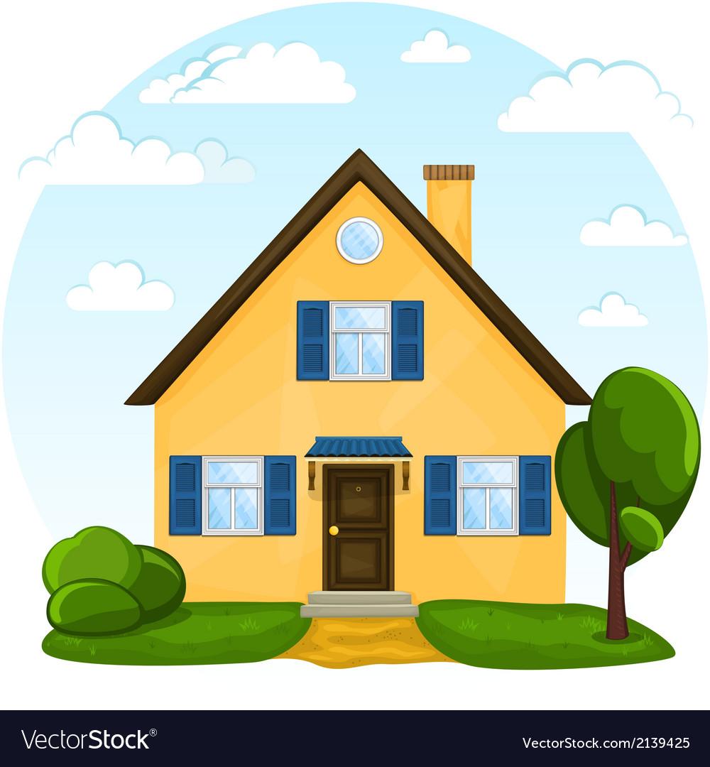 cute-cartoon-house-vector-2139425.jpg