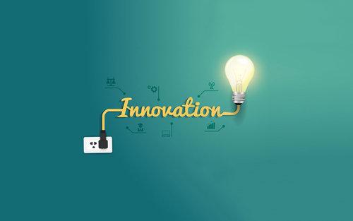 innovation_resize.jpg