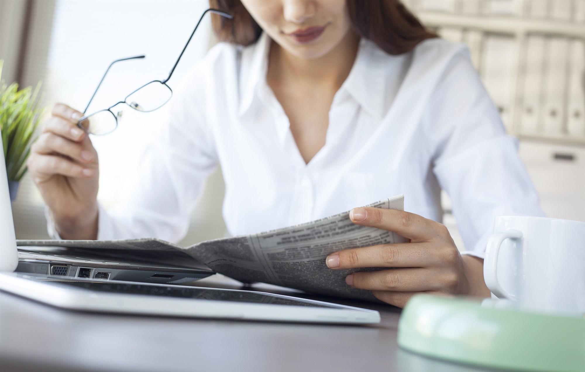 180705-woman-reading-news-dk_5c79d65a34a99f47e3fce86bbefe01dd.fit-2000w.jpg