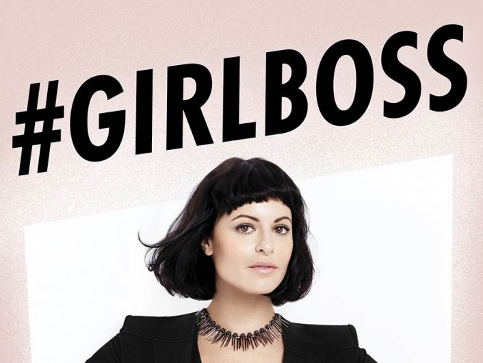 GirlBoss-Book-Cover-thumbnail.jpg