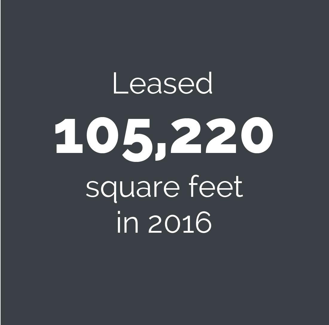 2016 leased SF.jpg