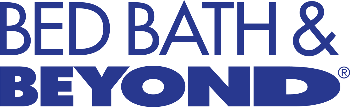 Bed BAth Beyond.png