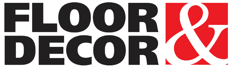 Floor And Decor Logo.png