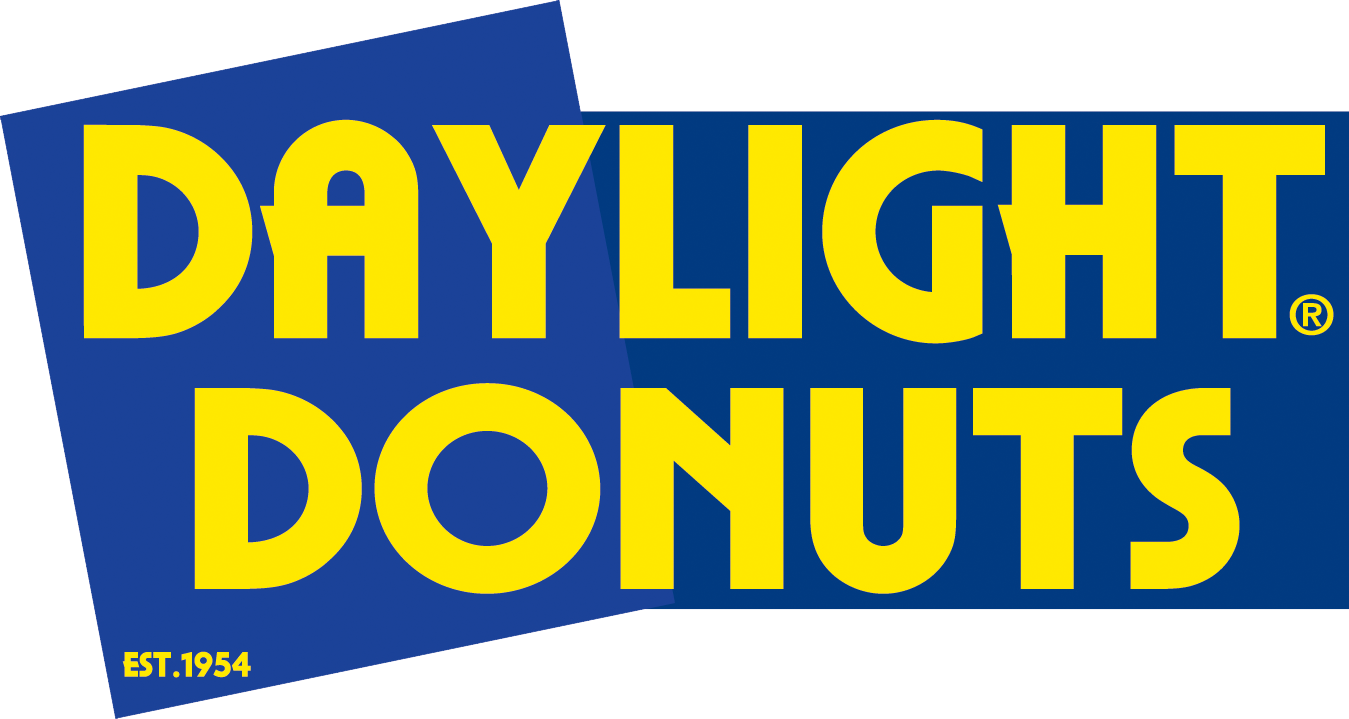 Daylight Donuts.png