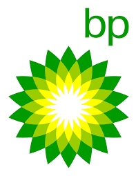 British Petroleum.png